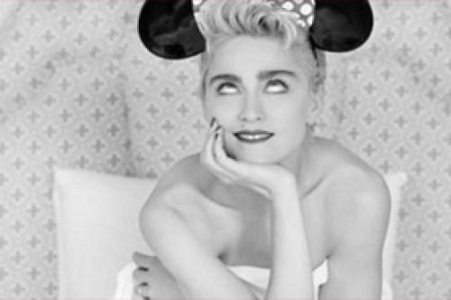 Madonna responde a DeadMau5: Yo no apoyo el uso de drogas