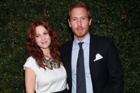 Drew Barrymore y Will Kopelman se casarán el 2 de junio