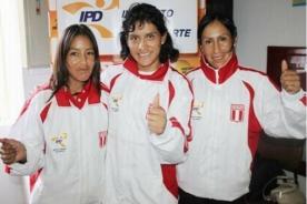 Juegos Olímpicos: Estos son los peruanos que ya clasificaron