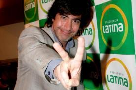 Frecuencia Latina podría ser multado por reportaje de la Noche es Mía