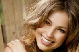 Thalía asegura que su nueva gira 'Viva' es una liberación personal