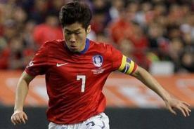 Corea del Norte vs Corea del Sur: rivales hasta en el fútbol