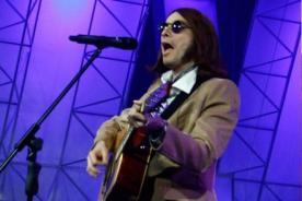 Yo Soy: Jurado destaca presentación de John Lennon peruano - Video