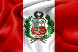 Poemas Fiestas Patrias: Versos dedicados a nuestro hermoso Perú