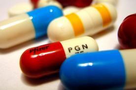 Novedosa píldora podría sustituir al gimnasio