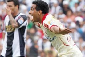 Video: Los goles más gritados de Universitario en los últimos 20 años