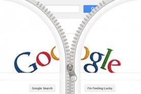 Los 5 mejores trucos de Google