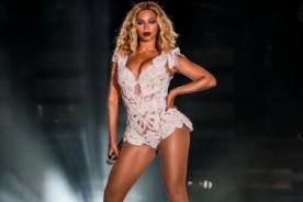 Beyoncé publicó emotivo video de su paso por Latinoamérica - Video