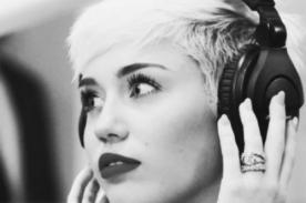Miley Cyrus habría sufrido el robo de su anillo de compromiso