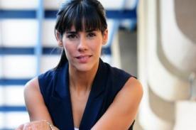 Gianella Neyra: Ojalá mi personaje en 'Al fondo hay sitio' le guste a la gente