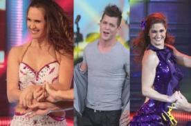 Reyes del Show: ¿Quién debería ganar en la gala final?