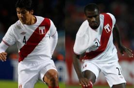 Resultado del partido: País Vasco vs Perú (6-0) - Amistoso Internacional
