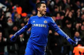 Resultado del partido: Chelsea vs Liverpool (2-1) – Premier League