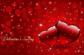 San Valentin 2014: Frases de Amor para conquistar