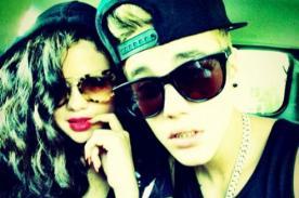 Selena Gomez: Mensajes filtrados con Justin Bieber son falsos