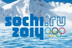 Sochi 2014: Inauguración en vivo por Global tv y Fox sports