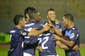 Copa Inca 2014: César Vallejo listo para enfrentar a Universitario