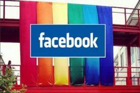 Facebook permite poner en su perfil diversas opciones sexuales - VIDEO