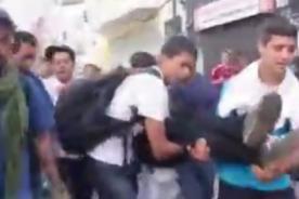 Video en YouTube sobre la crisis en Venezuela se viraliza en twitter