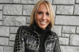 Laura Bozzo promete volver a la televisión peruana