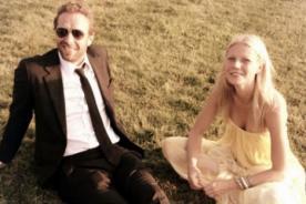 Chris Martin estaría dispuesto a reconquistar a Gwyneth Paltrow