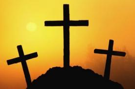 Semana Santa 2014: Frases cortas para este Domingo de Pascua