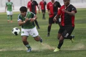 Melgar vs Los Caimanes: Transmisión en vivo por CMD y GolTV - Copa Inca