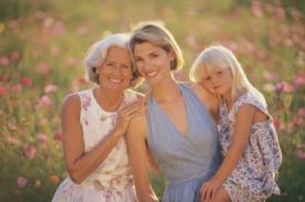 Día de la madre: Manualidades increíbles para regalar a mamá