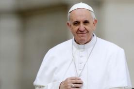 26 mujeres enamoradas de sacerdotes escriben carta al papa Francisco