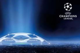 ATV en vivo: Atlético de Madrid vs Real Madrid - Final Champions League 2014