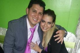 Néstor Villanueva y Flor Polo son invitados para Gisela el gran show