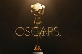 Oscar 2015 en vivo y en directo por TNT