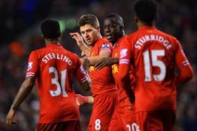 Premier League: Liverpool no quiere dejar ir a este jugador