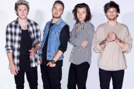 ¿One Direction ya no quiere saber nada de Zayn Malik?