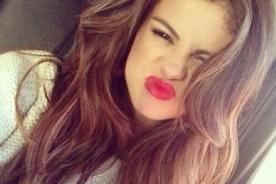 ¿Selena Gomez aun ama a un ex novio?