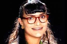 Ana María Orozco: 'Betty la fea' se expone para SoHo Colombia - FOTOS