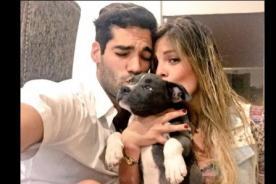 ¿Alejandra Baigorria dejará los realities para siempre y será cantante? - VIDEO
