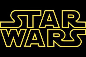 Star Wars: ¡Fallece actor que dio la voz a Boba Fett en 'El Imperio Contraataca' - FOTO
