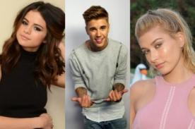 Met Gala 2016: ¿Selena Gomez huyó de Justin Bieber y Hailey Baldwin?