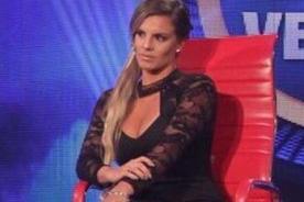 Alejandra Baigorria en EVDLV: Así eran los celos enfermizos de Guty Carrera