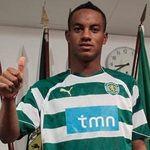 Sporting de Lisboa con Carrillo jugará amistoso con Angola