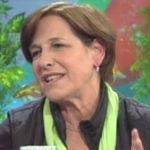 Magaly Medina a Susana Villarán: Los hombres guapos te defienden y persiguen