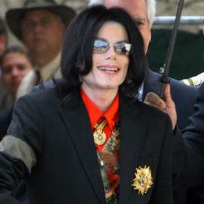 Fans de Michael Jackson exigen clausurar página web Jackson Secret Vault