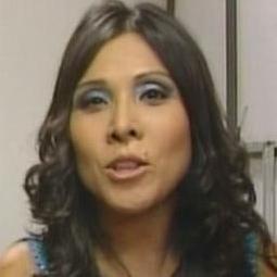 Tula Rodríguez aceptaría ser entrevistada por Magaly Medina