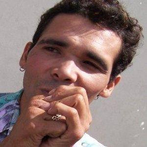Kike Suero ya no trabajará más en Lima Limón