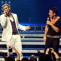 Backstreet Boys en Lima: Concierto será el 5 de marzo en el Monumental