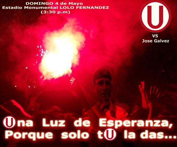 Universitario de Deportes: Fernández y Galliquio continuarán con el club