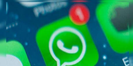 Peligroso virus ataca a usuarios mediante este mensaje en WhatsApp
